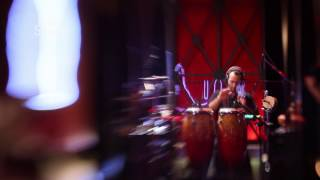 Coke Studio Pakistan, Season 7, Title