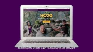 Download lagu HOOQ How-To-Video