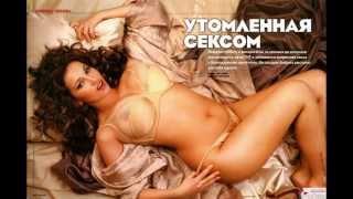 Семенович-Чехова подборка фото