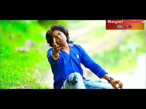 Tane Lai Jashe Varraja Mane Lai Jashe Yamaraja - Arjun Thakor |Gabbar Thakor Song