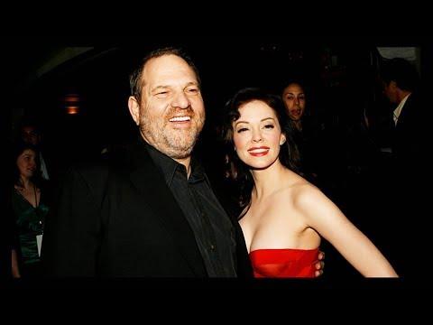 Harvey Weinstein - L'omerta médiatique