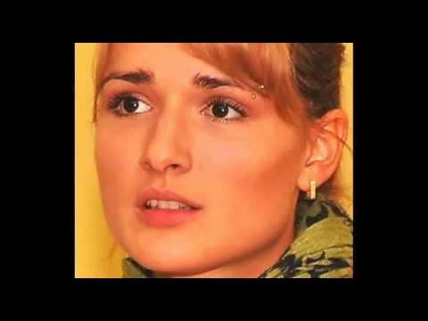 Ольга Николаева, она же  Солнце