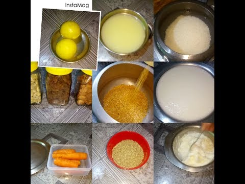 11 बहुत ही उपयोगी किचन टिप्स | 11 Useful Kitchen Tips in Hindi - By Swad Bemishal
