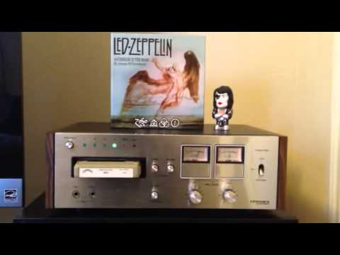 """Kiss """"Do You Love Me"""" 8 track version"""