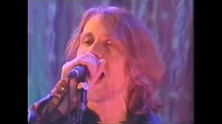 Terrorvision - Bad Actress (live, Hotel Babylon -1996)