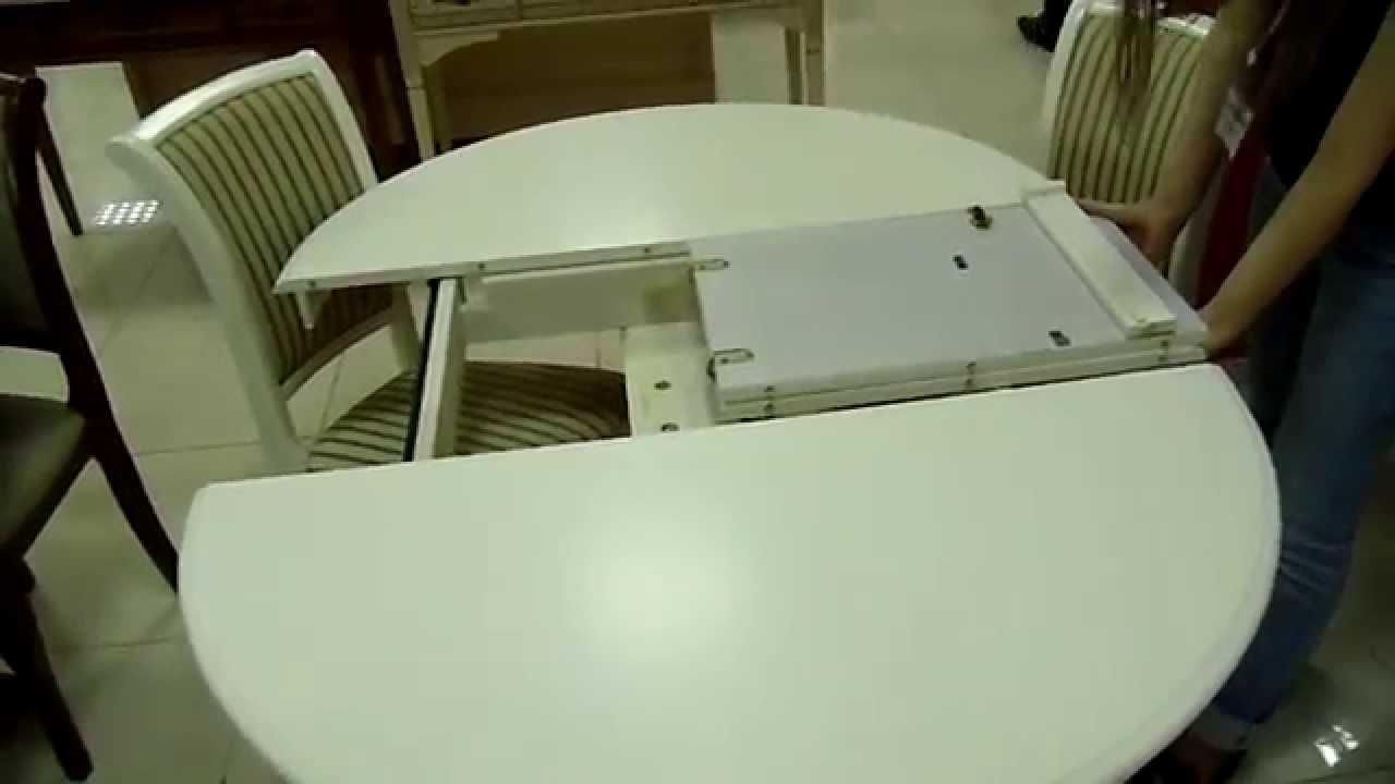 Купить Мебель из Малайзии - Мебель Мигом - YouTube