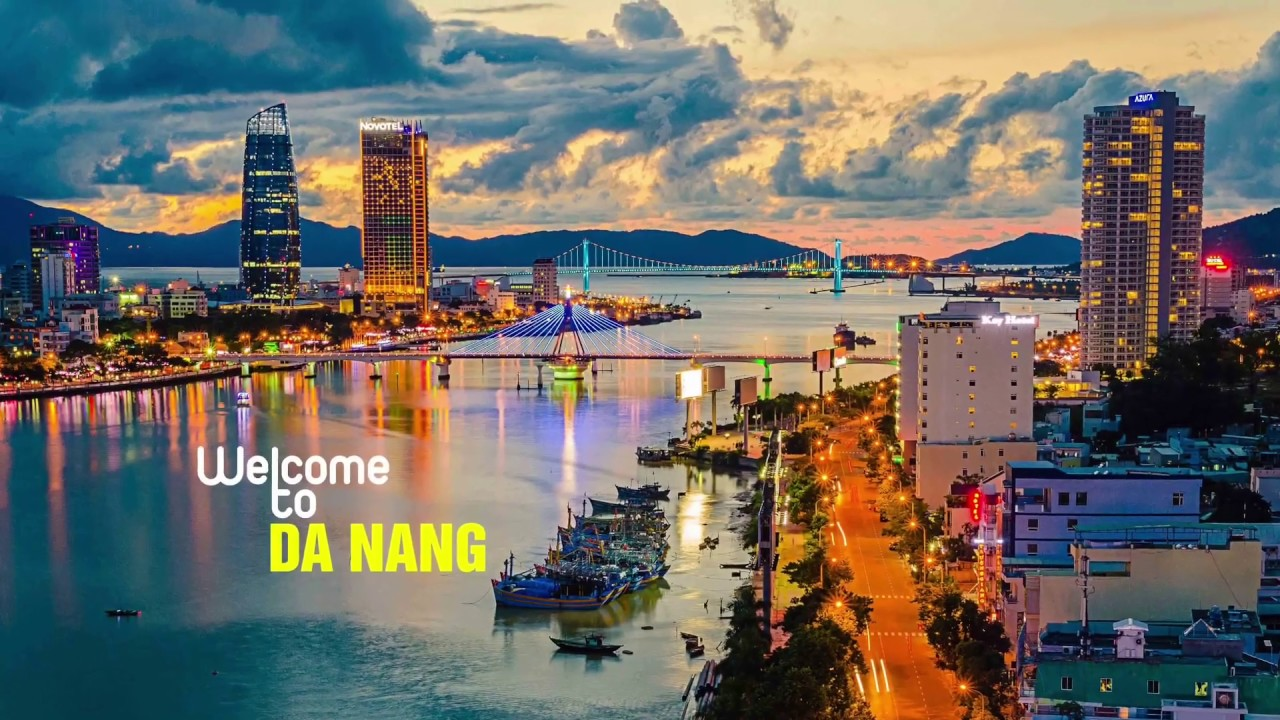 ZONEHOME – Khách sạn Đà Nẵng | Zoneland Apartments – Hoang Anh Gia Lai Lake View