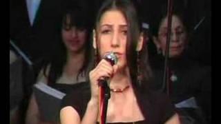 Gambar cover ZonguLdak Yeni Star Müberra Music Video Vol. 3