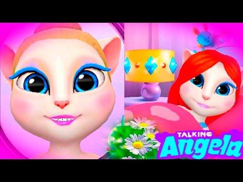 Игра Одеваем Пинки Пай онлайн Rainbow Rocks Pinkie Pie