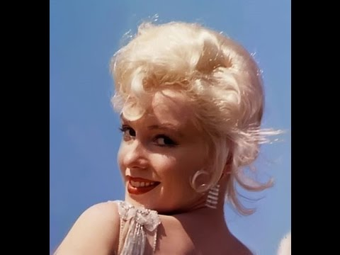 Why Was Marilyn Monroe Murdered On That Summer Night In August 1962 - For  Financial Gain?