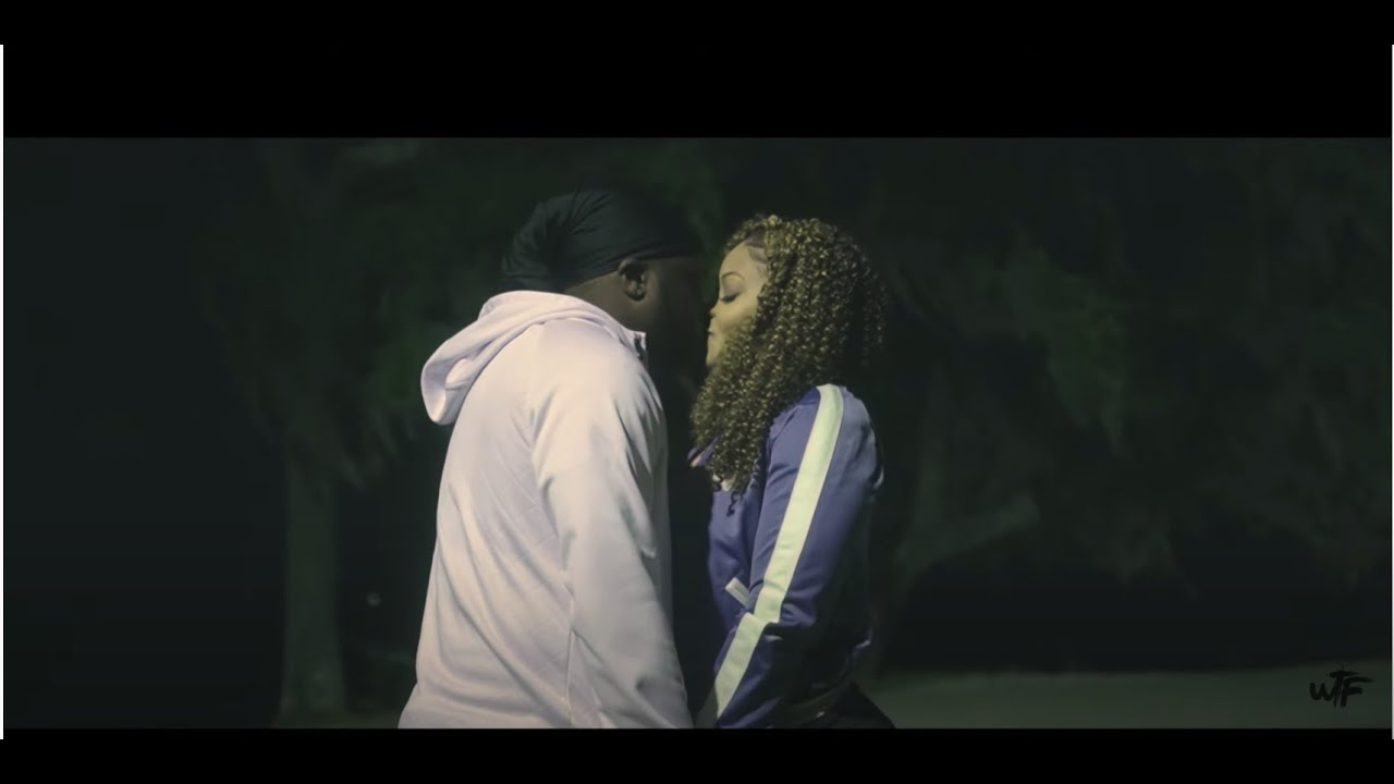 Download Trapp Tarell - Love Dont Cost A Thing (Love Story)[OFFICIAL VIDEO]
