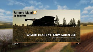 "[""LS19"", ""FS19"", ""Farming Simulator 19"", ""Landwirtschafts simulator 19"", ""Fly"", ""thru"", ""Mod"", ""map"", ""over"", ""modvorstellung"", ""review"", ""forestry"", ""flat"", ""through""]"