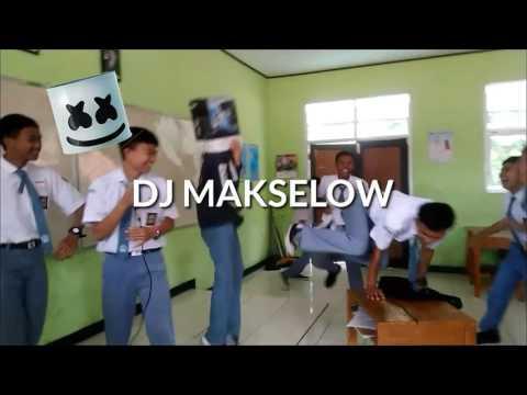 Dj MAKSELOW