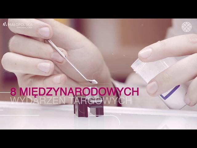 Podsumowanie targów - Małopolska