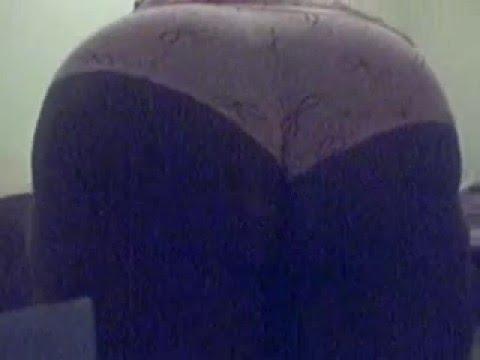 sexyasskellyb