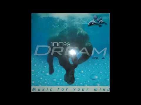 100% Dream Vol.4 CD2 - Mixed By Tekknova