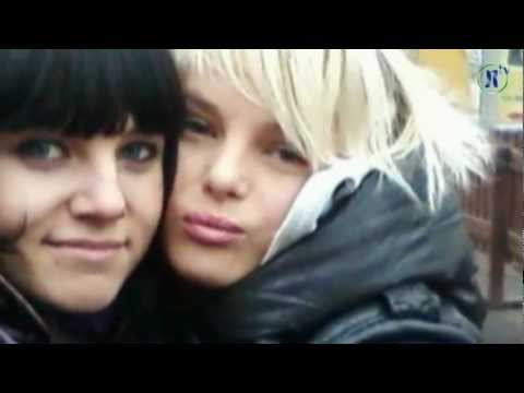 Оксана Макар умерла.