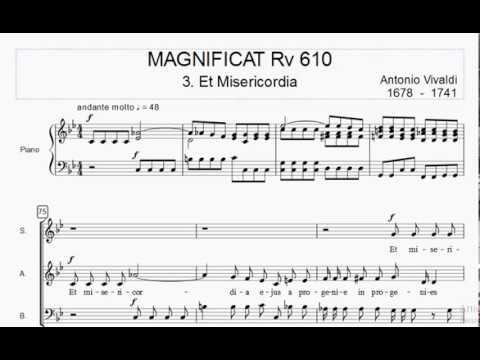 Vivaldi 3 violins imslp