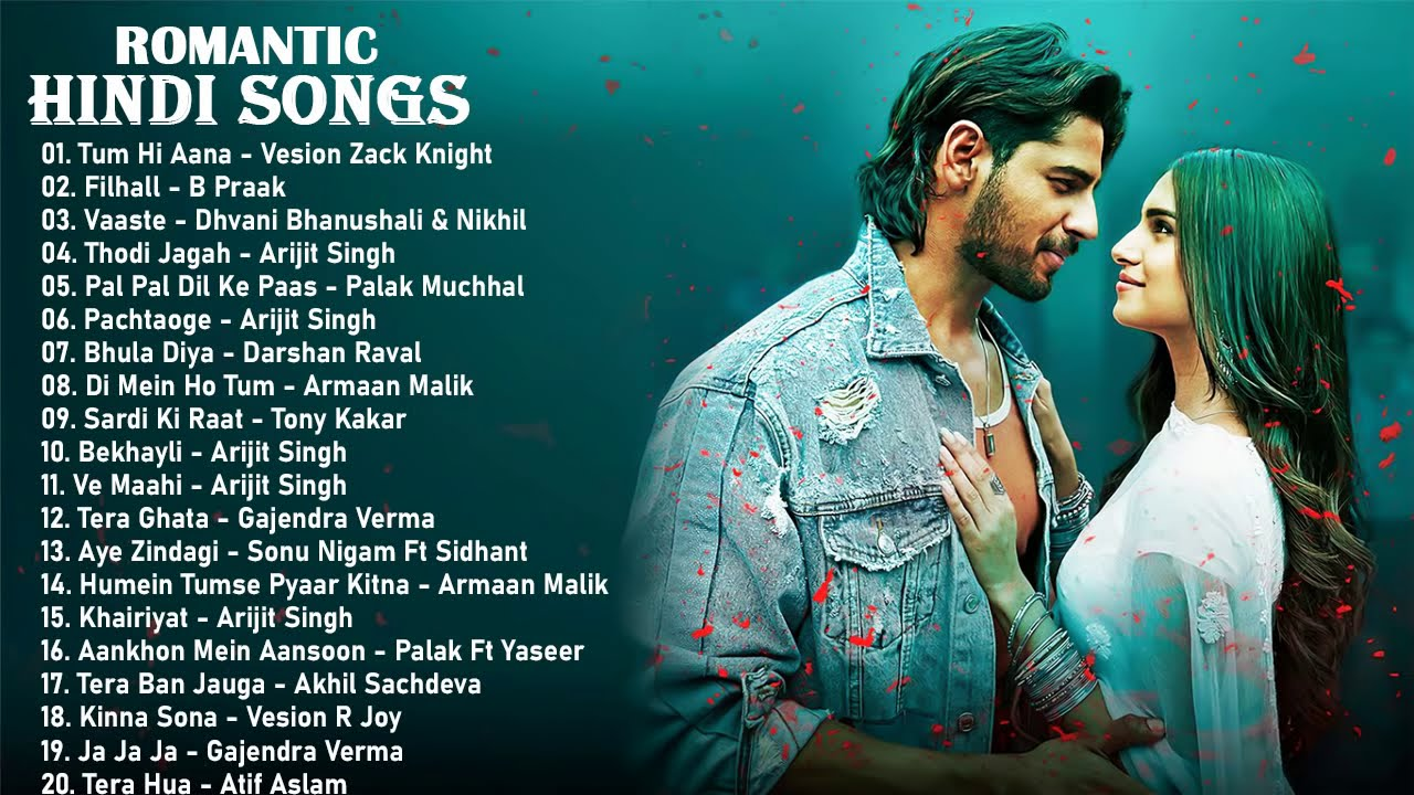 Hindi Songs 2020 Top Bollywood Songs Romantic 2020 February Best Indian Love Songs 2020 Youtube I hope some songs must be in ur playlists. hindi songs 2020 top bollywood songs romantic 2020 february best indian love songs 2020