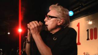 Chris Farlowe & Norman Beaker Band - All or Nothing - Live at the 100 Club