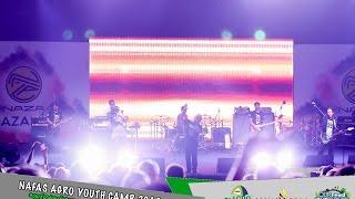 Video Wali Band - Emang Dasar LIVE download MP3, 3GP, MP4, WEBM, AVI, FLV Juni 2018