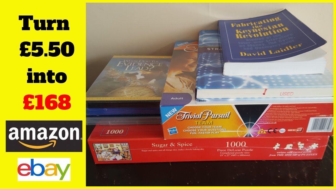 18 84 MB] Sell used books, puzzles, board games, DVDs on
