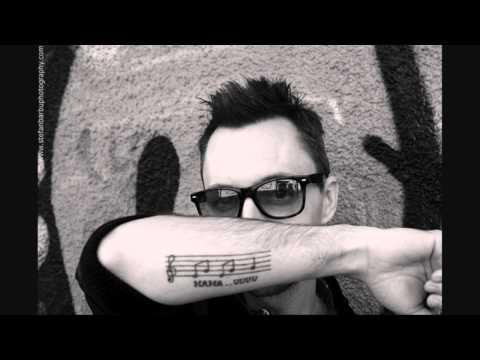 Paul Panait - Love Game(Ethan remix)
