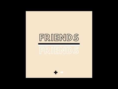 Kayden - Friends