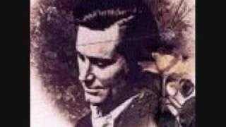 Just One More - George Jones