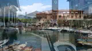 tourisme venis - italie part 1