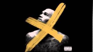 Chris Brown - X [Deluxe Edition] FULL ALBUM