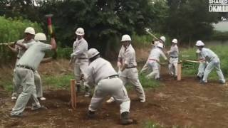Phong cách - thần thái làm việc của người Nhật Bản