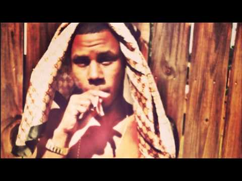 "Speaker Knockerz - ""You Got It"""