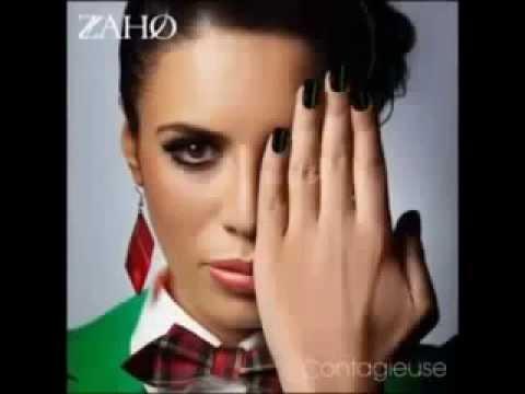 zaho maintenant ou jamais mp3
