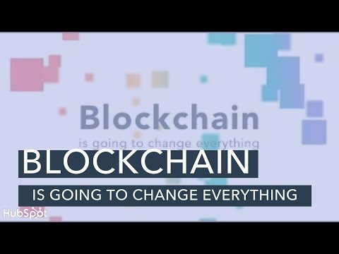 Blockchain and the Future of Permissionless Innovation