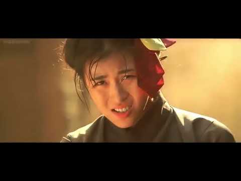japanese-movies-2017---best-action-movies---full-hd-engsub