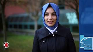 Institute of Social Sciences - Islamic Studies (Islamic Law) Postgraduate Program