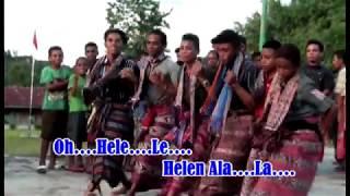 Download Video Lagu baru - Tebe Bete Lala 2018 by Fush Leky MP3 3GP MP4