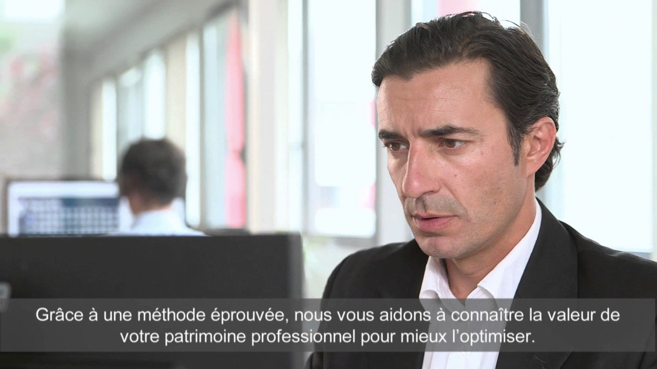 EVALUATION D ENTREPRISE   GROUPE FINEXCOM   YouTube EVALUATION D ENTREPRISE   GROUPE FINEXCOM