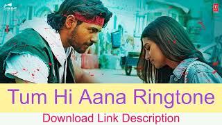 tum-hi-aana-ringtone-mp3-ringtones-888plus
