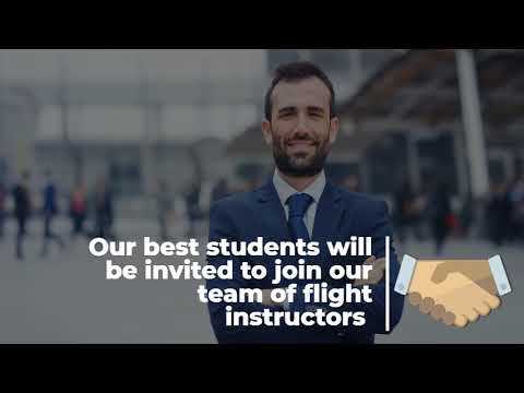 instructor-rating---canadian-aviation-college