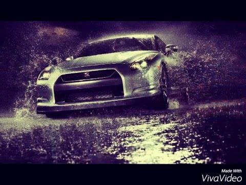 Top 10 Cars Wallpapers Full HD