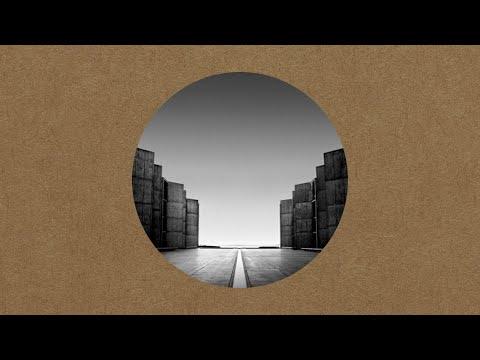 Arapu - Wasting (Josip Petrov Edit)