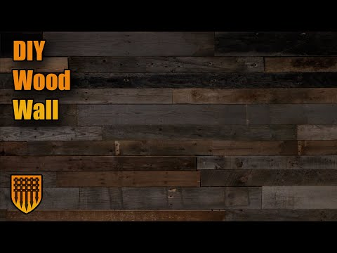 building-a-pallet-wood-feature-wall