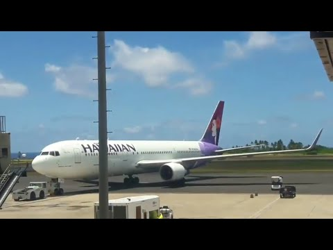 Should you fly Southwest Airlines from Phoenix to Hawaii?
