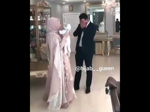 Whatsapp statusu  və instagram üçün gözəl və maraqlı videolar. Acı həyatın aciz bəndəsi.2019💔😭(15)