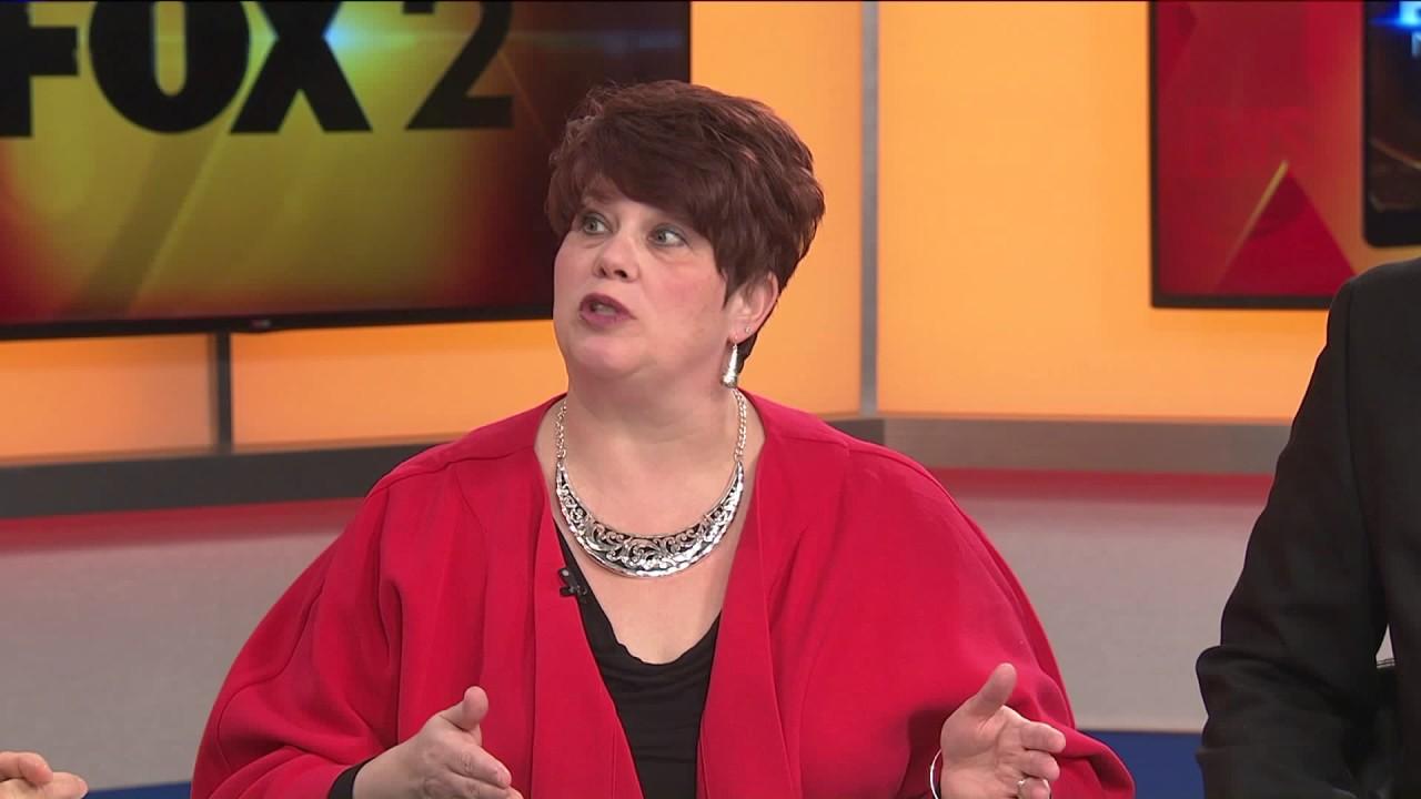 Expert Explains Lipedema Diagnosis and Treatment