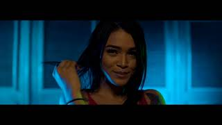 Cashirulo Records - Entolinao - Chumen2uz- Los Capos  (Official Video )