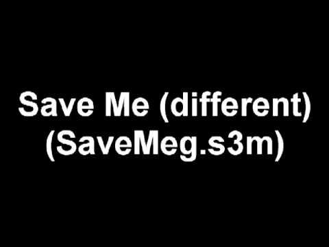 Unreal Tournament - Alexander Brandon - Save Me (different)