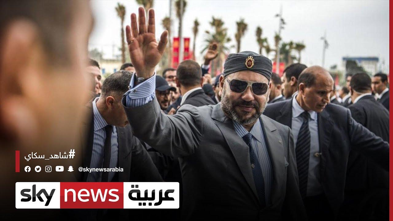 انطلاق تنفيذ خطة الاستفادة من أنظمة الحماية الاجتماعية في المغرب  - نشر قبل 2 ساعة